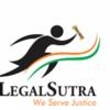 LegalSutra